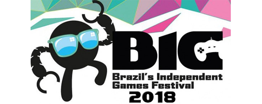 Where The Water Tastes Like Wine wins Best Narrative Game at BIG Festival