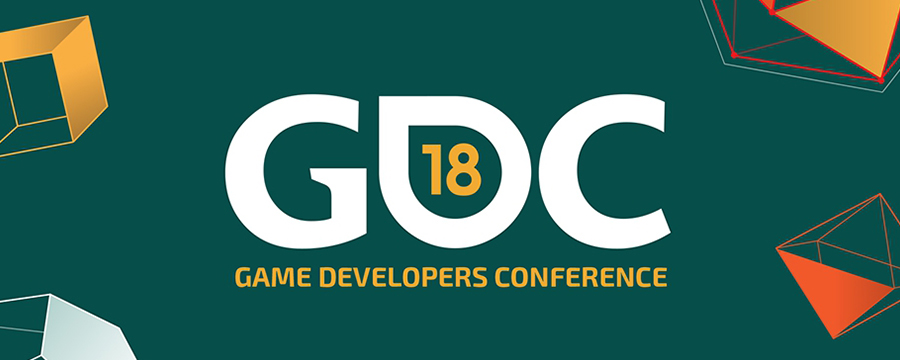 Phantom Doctrine and Black Future '88 appear on The Best Indie Games Of GDC 2018 list