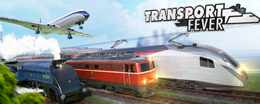 Urban Games releases major performance update for Transport Fever