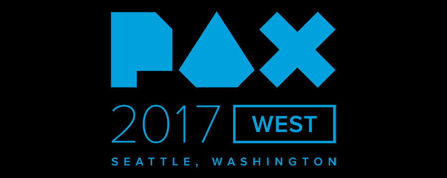 Good Shepherd Games win multiple Pax West awards